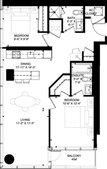 floorplan-saintecatherine