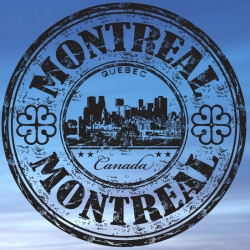 8 Great Reasons to Move to Montreal